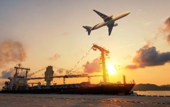 MARITIME AND AVIATION
