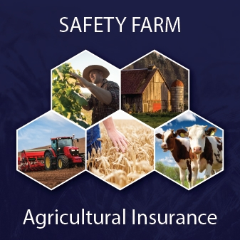 Safety Farm